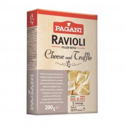 Ravioli al tartufo - 200 g