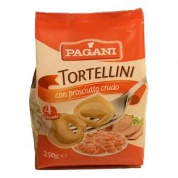 Calamita Tortellini con...