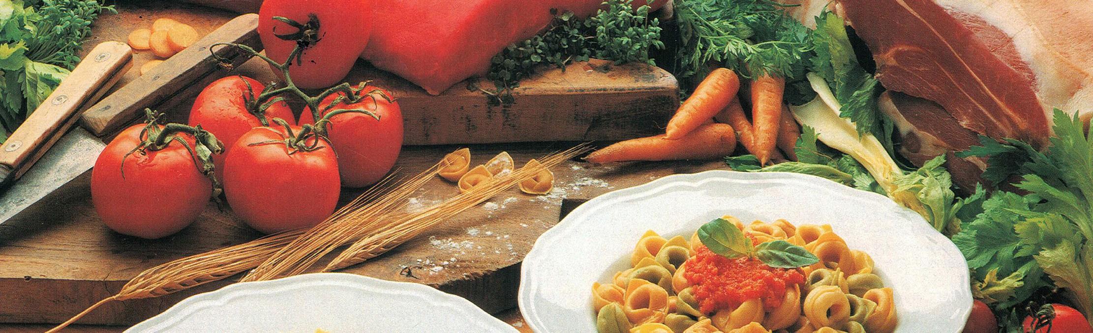 Pagani Industrie Alimentari S.p.A.